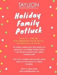 Holiday Family Potluck copy.jpg