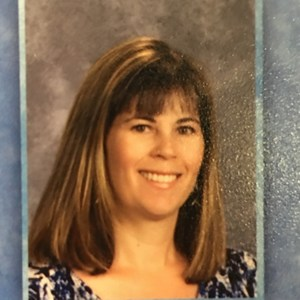 Cheyenne Mattsson's Profile Photo