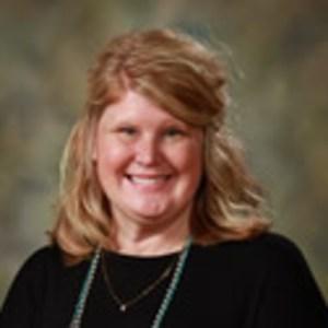 Emily Flanders's Profile Photo