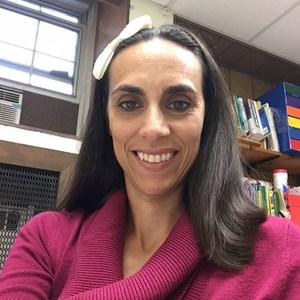 Michele Enrico's Profile Photo