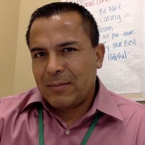 Juan Silva's Profile Photo
