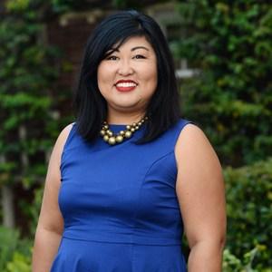 Christine Lagrimas's Profile Photo