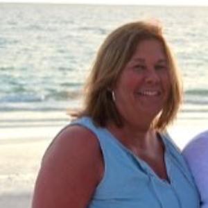 Debra O'Sullivan's Profile Photo