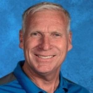 Steve Hight's Profile Photo