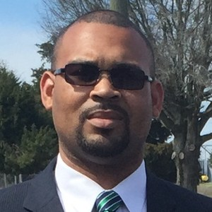 Tarrance L. Campbell's Profile Photo