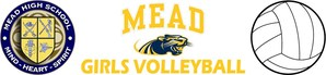 Mead vb copy.jpg