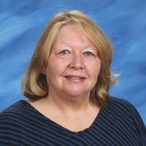 Lorraine Wester's Profile Photo