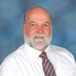 Mike Harlen's Profile Photo
