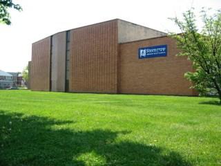 Stern Campus