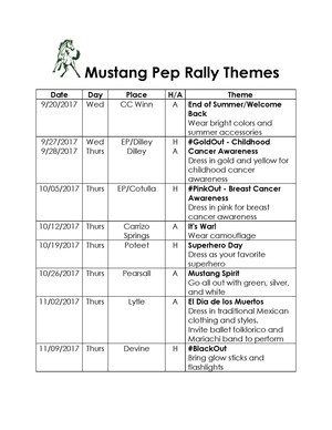Mustang Pep Rally Themes.jpg