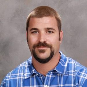 Kyle Thomas's Profile Photo