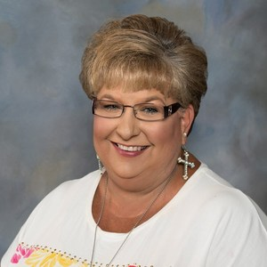Karen Laughlin's Profile Photo