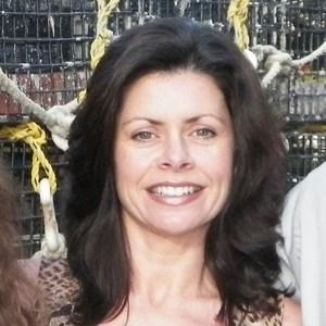 Julie Sattler's Profile Photo