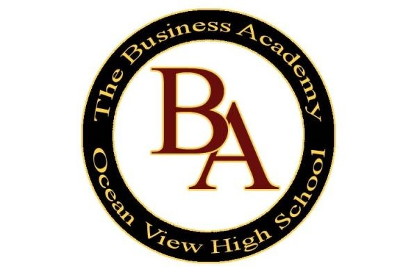Apply for Business Academy by Fri, April 13th. Thumbnail Image