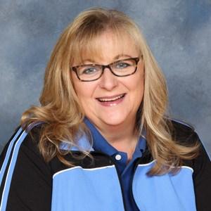 Connie Blair's Profile Photo