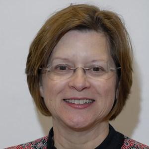 Jennifer Jones's Profile Photo