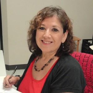 Sandy Salazar's Profile Photo