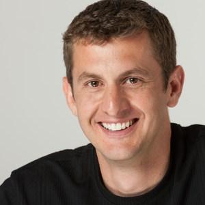 Michael Blakely's Profile Photo