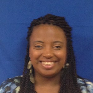 LaToya Frazier's Profile Photo