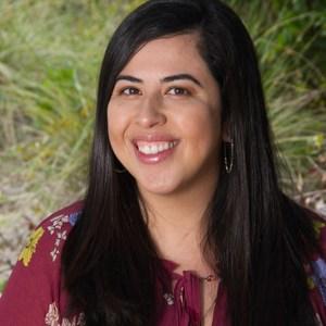 Christina Ramirez's Profile Photo