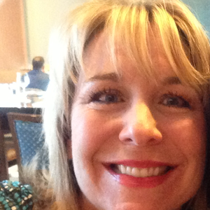 Beth Smothers's Profile Photo