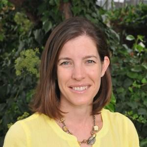 Kathryn Cheatham's Profile Photo