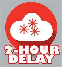 2 hour delay.jpeg