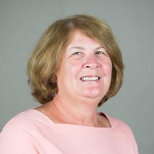 Mary Aubuchon's Profile Photo