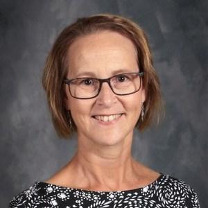 Patti Ludwig's Profile Photo