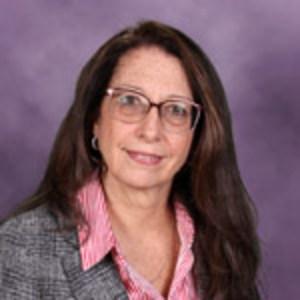 Barbara Orlowski's Profile Photo