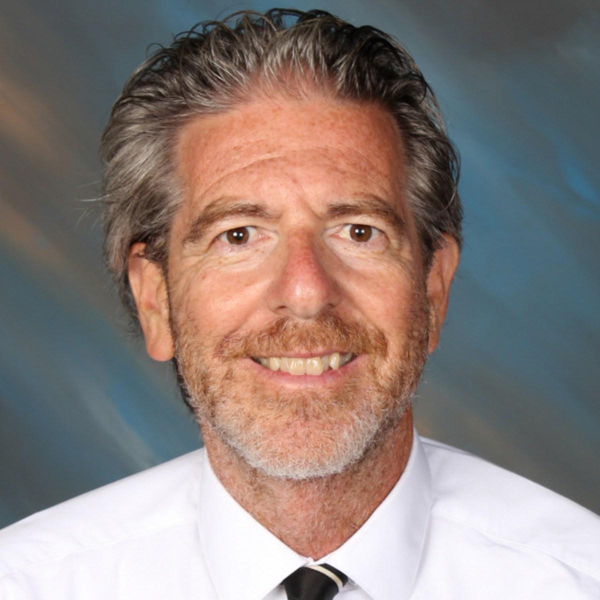 Philip Bellomo's Profile Photo