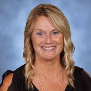 Lisa C Holzknecht's Profile Photo