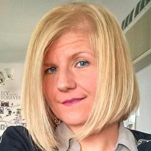 Marybeth Vinci's Profile Photo