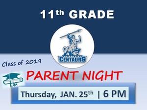 11th Grade Night.jpg