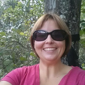 Julie Johnson - 5th Grade's Profile Photo