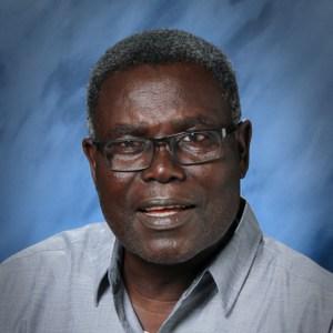 Emmanuel Enu-Kwesi's Profile Photo