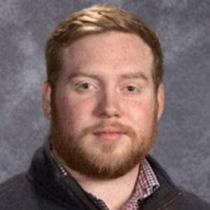 Josh Bell's Profile Photo