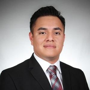 Joaquin Villegas's Profile Photo