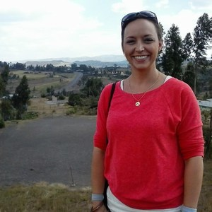 Vanessa Mauk's Profile Photo