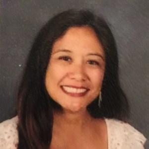 Ms. Stauffer's Profile Photo