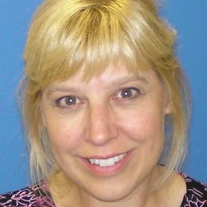 Diane Koscelnik's Profile Photo