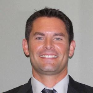 Justin Warnasch's Profile Photo
