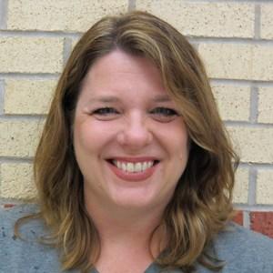 Darlene Griffin's Profile Photo