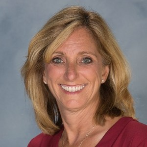 Sharon Taylor's Profile Photo