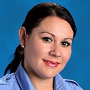 Marisela Lara's Profile Photo