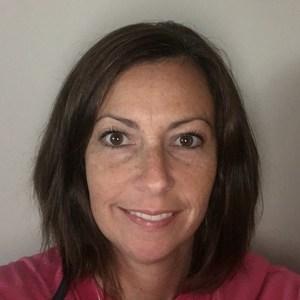Pamela Gross's Profile Photo