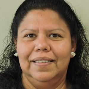 Margarita Rodriguez's Profile Photo