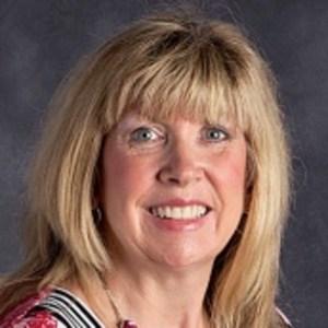 Cheryl Fortner's Profile Photo