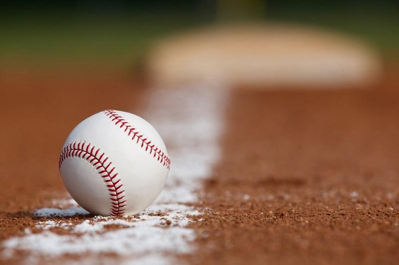 BHS Baseball Announces 2018-19 Roster Thumbnail Image