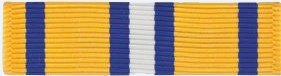 aptitude ribbon